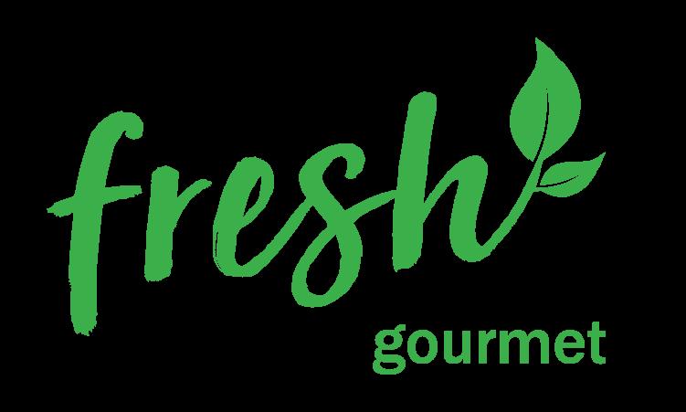 Fresh by Gourmet®